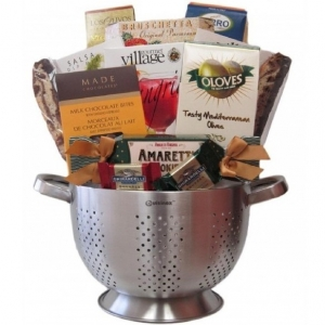 thickbox_default-A-Taste-of-Italy-Gift-Basket