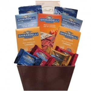 thickbox_default-Lindt-and-Ghirardelli-Gift-Box