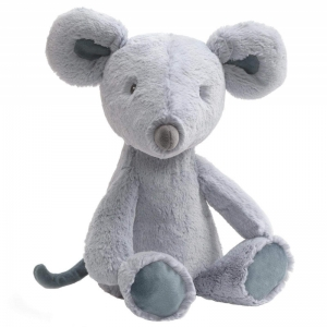 Spencer the Mouse by Baby Gund®