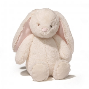 Thistle Bunny by Baby Gund®